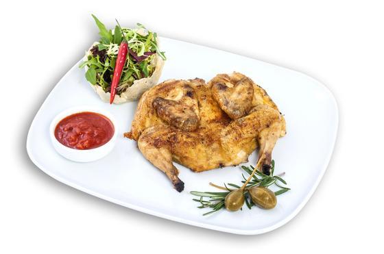 Легкий романтический ужин для двоих: рецепты