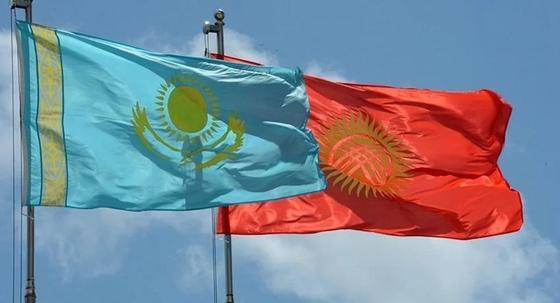 Стоимость жизни в Казахстане и Кыргызстане сравнили журналисты