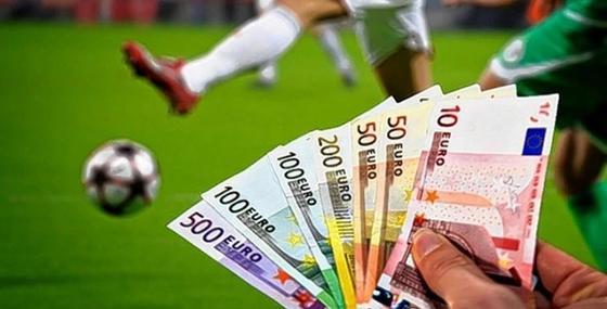 Житель Актобе продавал ложные прогнозы на футбольные матчи