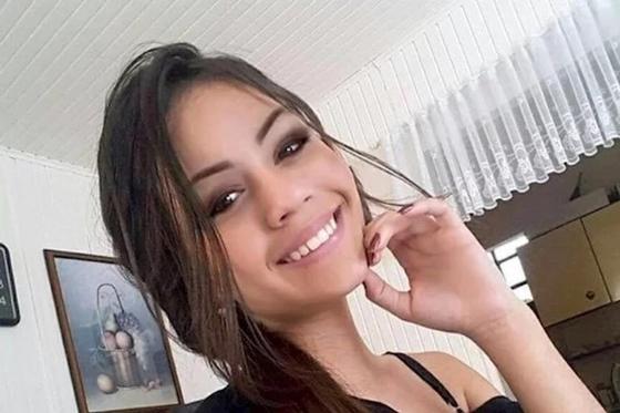 Звезда YouTube погибла во время перестрелки
