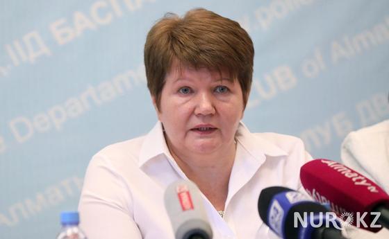 Норвегия выделит более миллиарда тенге на борьбу с торговлей людьми в Казахстане и странах Азии