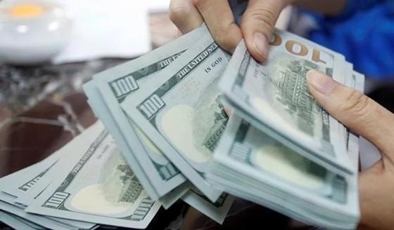 Мать отсудила у сына миллион долларов за то, что воспитала его