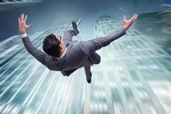 9 самых распространенных снов и их значения по версии известного психолога