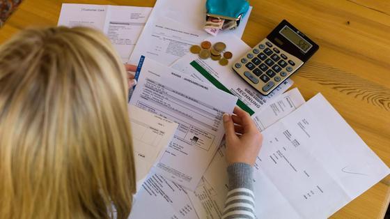 Как рассчитать земельный налог в РК