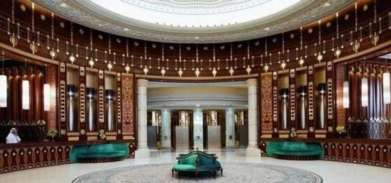 VIP-тюрьмы для чиновников и бизнесменов: роскошные условия для осужденных