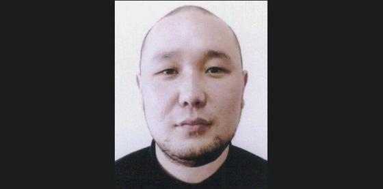 Представлялся прокурором: серийного мошенника разоблачили в Алматы (фото)