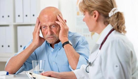 Простой способ защиты от инсульта назвали медики