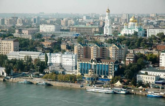 Фото: media.kvartirka.com