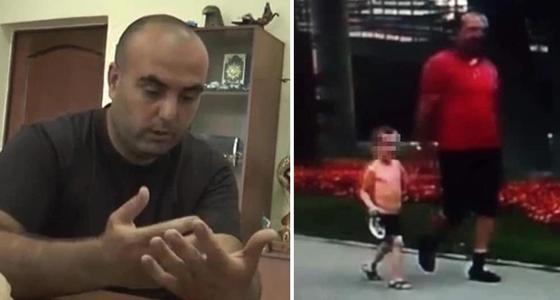 Забившего сына на ВОАД отца судят за покушение на убийство в Алматы