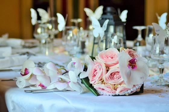 18 человек отравились на свадьбе в Темиртау