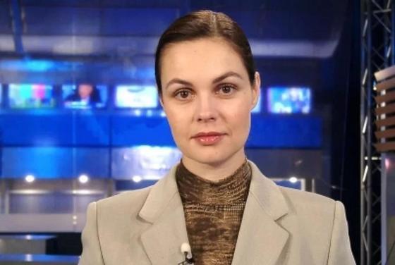 «Увольнение» Екатерины Андреевой с Первого канала шокировал народ