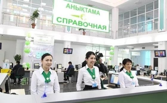Об упрощении процедур в СпецЦОН рассказали в полиции Алматы
