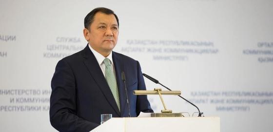 89 заявок на получение ипотечного жилья по госпрограмме «7-20-25» одобрено в Атырауской области