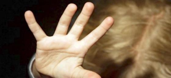 Полиция Туркестана расследует заявление о насилии в отношении ребенка в интернате