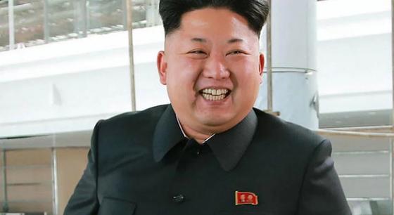 Стали известны необычные туристические привычки Ким Чен Ына