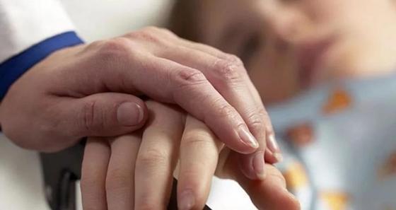 Больная раком шестилетняя казахстанка скончалась в Японии
