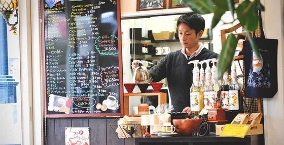 Чаевые - оскорбление: что нужно помнить казахстанцам в Японии