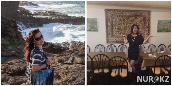 10.11 «Мужчины не помогают девушкам носить тяжелое»: Алматинка поведала о жизни в Сиднее