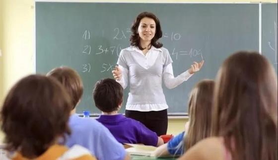 Доплаты учителям до 50 процентов узаконили в Казахстане