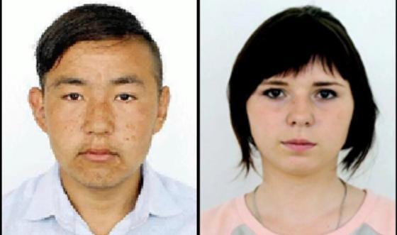 В Алматинской области без вести пропали два школьника