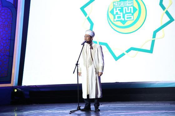 Фото:azan.kz