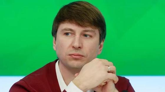 """Ягудин посвятил Денису Тену спецвыпуск программы """"Тает лед"""""""
