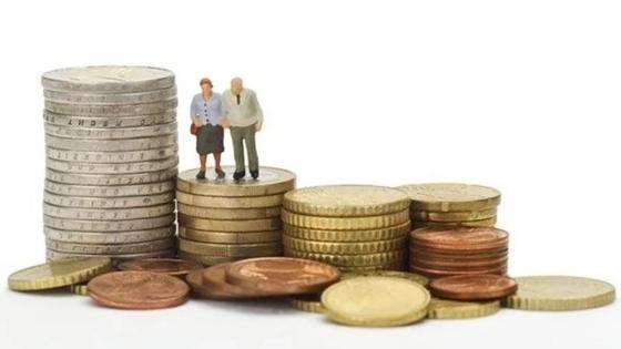 Перерасчет пенсии в Казахстане по стажу