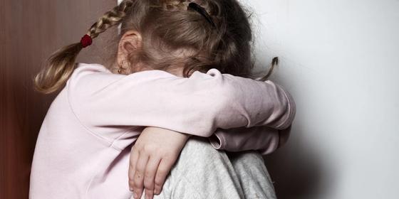 Сирот вернут мачехе: суд отказался возвращать детей в детдом в Караганде
