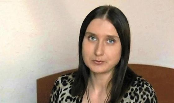 Дочь Маши Распутиной бесследно исчезла