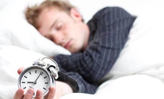 Российские ученые подтвердили опасность долгого сна