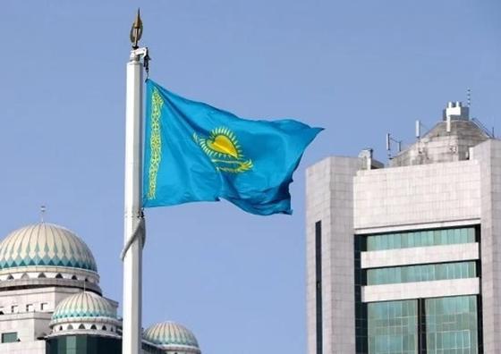 По каким причинам не берут в армию в Казахстане 2017