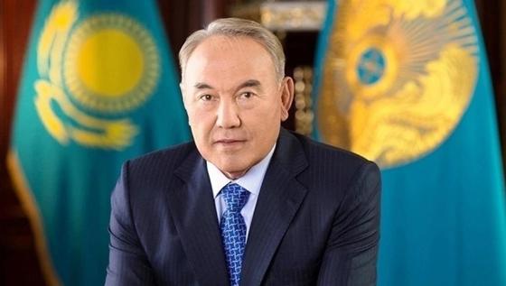 Назарбаев поручил Нацбарку выделить 600 млрд тенге казахстанским банкам