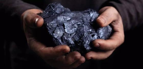 Даниал Ахметов объявил строгий выговор за нехватку угля в ВКО