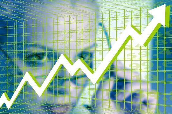 Зеленая экономика в Казахстане: проблемы и перспективы