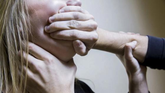 Двое мужчин получили условное за групповые изнасилования астанчанок
