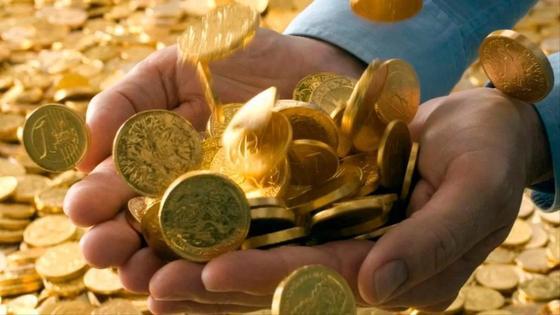 Богатейшие люди мира потеряли более 100 млрд долларов за три дня