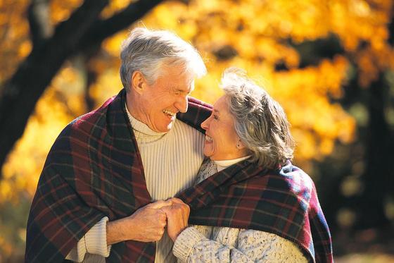 Что такое истинная любовь: цитаты из книг