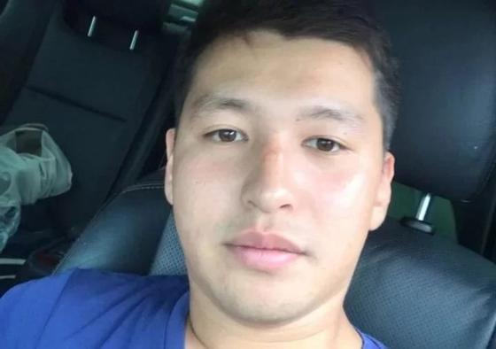Парень, таинственно пропавший в Алматы, нашелся в Актобе