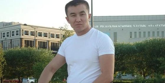Мошенники обманули родственников погибшего в Кабуле казахстанца