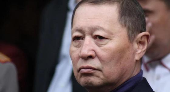 ҰҚК экс-басшысы Дүтбаевақа қатысты екінші рет сот шешімі шықты