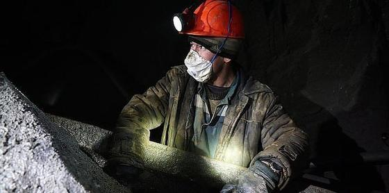 "Потерявший здоровье шахтер отсудил компенсацию у ""АрселорМиттал Темиртау"""