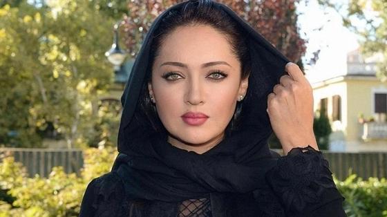 Niki Karimi