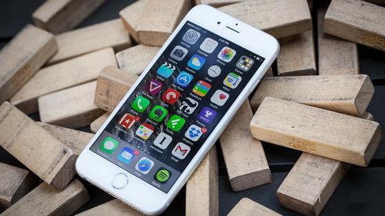 Найден новый способ защиты iPhone от взлома