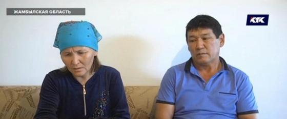 Покончившая с собой девушка оказалась должна миллионы в Жамбылской области