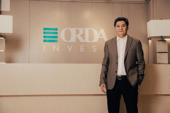Факты о казахстанском бизнесмене, которые вдохновят многих