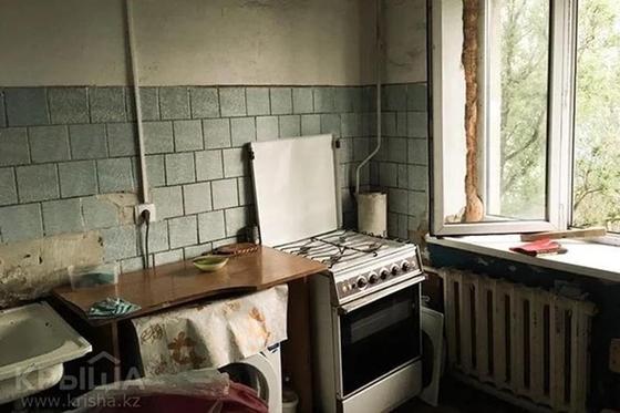 Какое жилье можно купить в Алматы за 3 млн тенге