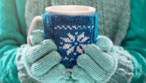 Погода на три дня: в Казахстане ожидаются похолодание и метели
