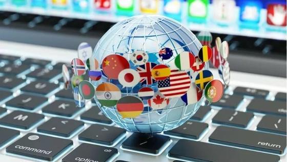 Эксперимент: Возможно ли выучить иностранный язык бесплатно в Казахстане