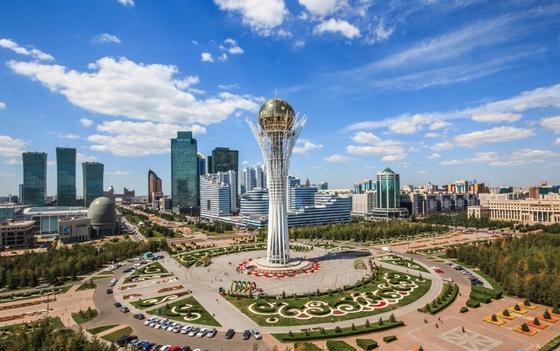 Сколько казахстанцы отдохнут на День Астаны