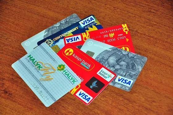 Как снять деньги с Олимпа на карточку